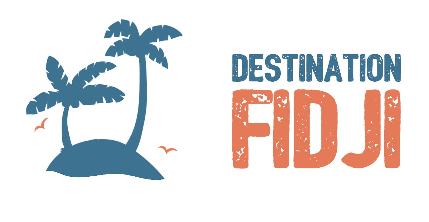 Destination Fidji : Tourisme et voyage aux îles Fidji