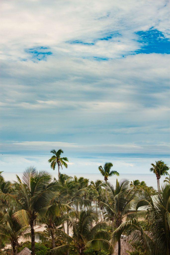 Suva aux Fidji